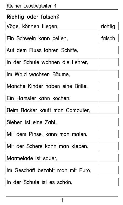 grundbuch lesen und verstehen schulmaterial arbeitsbl 228 tter f 252 r die unterstufe