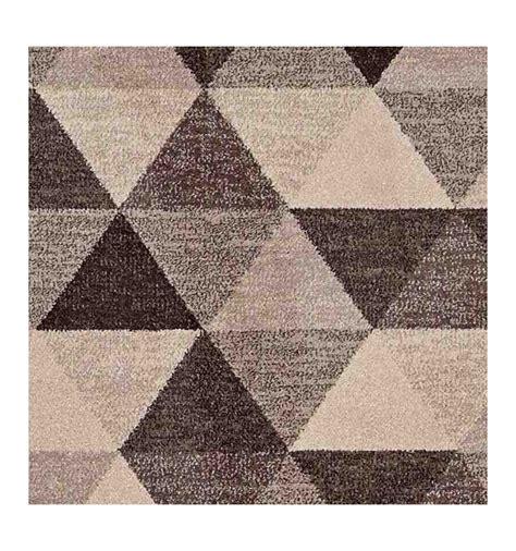 sitap tappeti prezzi tappeto moderno per soggiorno tappeto sitap 32381