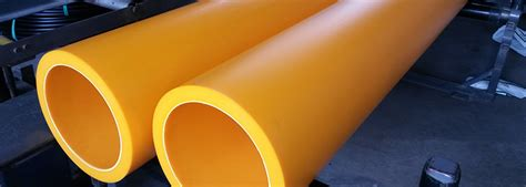 hdpe gas pipes plasco limited