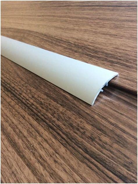 Aluminium Door Bars Threshold Strip Transition Trim