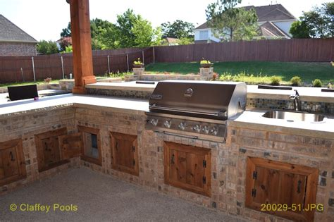 outdoor kitchen photos quotes about outdoor kitchens quotesgram