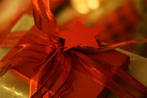 Top 10 Unisex Christmas Gifts For Adults