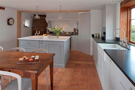 kitchen and floor decor spectacular terracotta tile flooring prices decorating ideas images in bathroom traditional