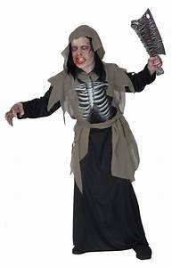 Grusel Kostüm Kinder : zombie kost m kinder halloween grusel 5552 ~ Lizthompson.info Haus und Dekorationen
