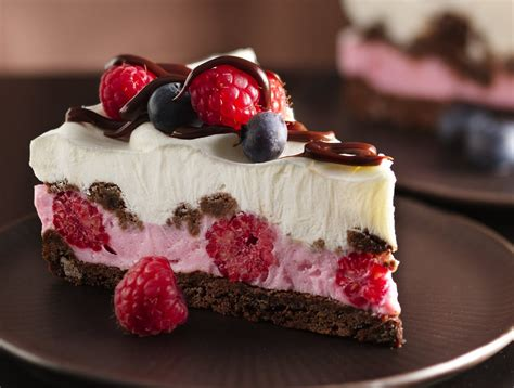 dessert recipes 14 delicious and easy five minute dessert anyone can make