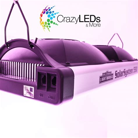 le de culture led led grow light buy safely from