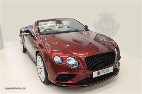 222 Best Super Cars, Sports Cars And Exotic's Images On