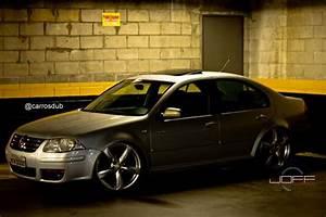 Pneu Audi Q5 : bora rebaixado com rodas do audi q5 aro 20 ~ Medecine-chirurgie-esthetiques.com Avis de Voitures
