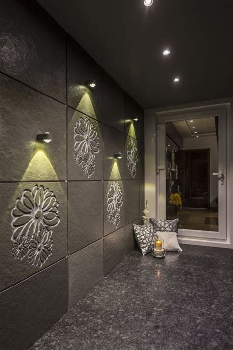 green kota cnc work design  raza decor apartment