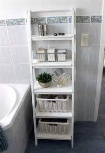 bathroom storage ideas small spaces bathroom pictures 19 of 19 bathroom storage ideas for small spaces with bathroom storage