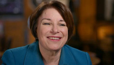 klobuchar takes  swipe  orourke  wasnt born  run