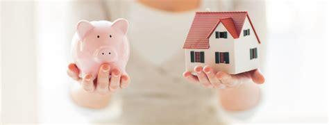wieviel eigenkapital hausbau hausbau finanzieren finanzierungsplan kosten kredite