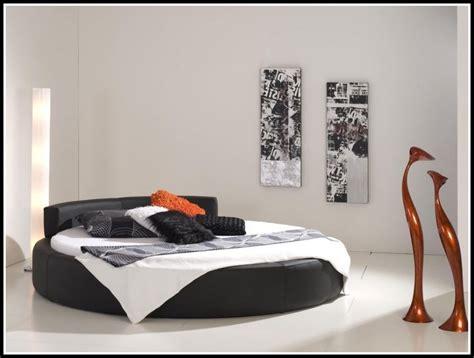 Rundes Bett Bei Ikea  Betten  House Und Dekor Galerie