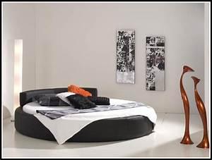 Bestes Bett Bei Rückenproblemen : rundes bett bei ikea betten house und dekor galerie qlzr3mjg1y ~ Markanthonyermac.com Haus und Dekorationen