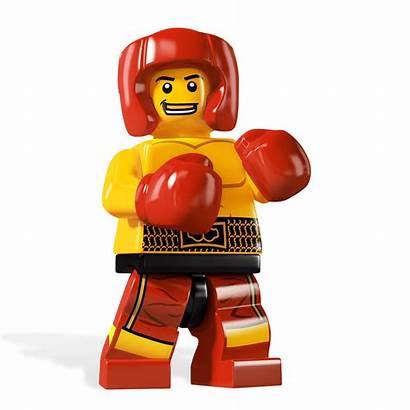 Lego Transparent Clipart Toy Minifigures Clip Webstockreview