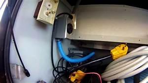30 Amp Plug For Pure Sine Inverter