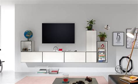 hülsta now 1 салон мебели now by huelsta немецкая мебель hulsta мебель из германии now by hulsta мебель