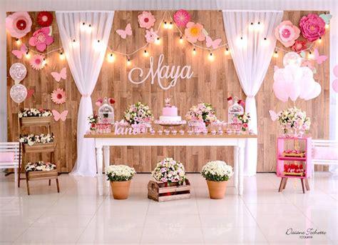 kara 39 s party ideas glamorous girl 1st birthday kara 39 s party ideas flutter by butterfly garden party