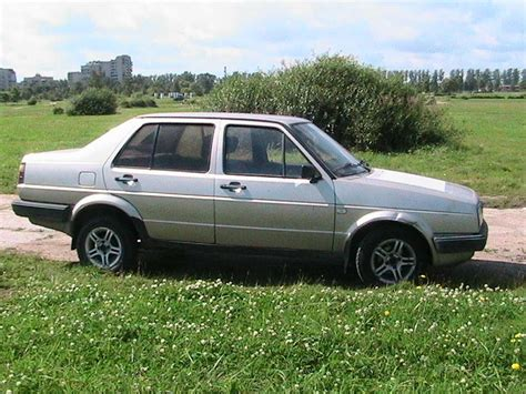 small engine service manuals 1990 volkswagen fox navigation system used 1985 volkswagen jetta photos 1600cc gasoline ff manual for sale