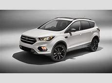 2019 Ford Escape Release Date and Prices 2019 Auto SUV