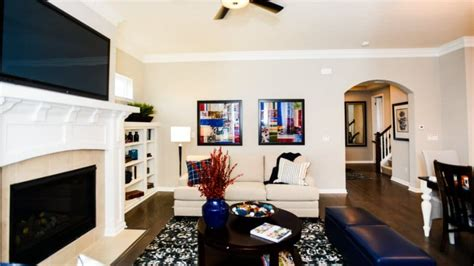 what s the best paint color to sell a house s list