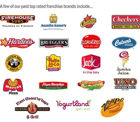 franchise cuisine franchises images photos and pictures