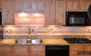 kitchen backsplash granite subway mosaic travertine backsplash idea backsplash kitchen backsplash products ideas