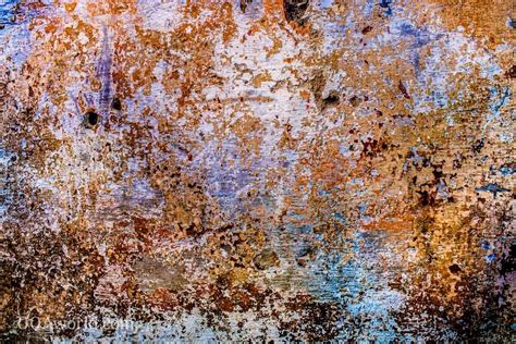 abstract photography textures  indonesia ooaworld