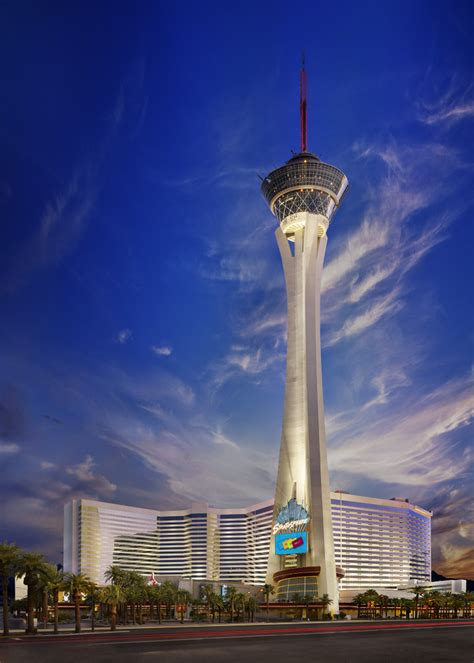 Free Stratosphere Tower Passes For Nevada Locals. Associates Of Arts Degree Requirements. Area Rug Cleaning Chicago Fha Insurance Rates. Management And Training Corporation. Personal Training Degree Programs. Carlsbad Divorce Attorney Seattle Ski Resorts. Shredding Companies In Los Angeles. Low Cost Disability Insurance. Best Alcohol Rehab Centers In The Us