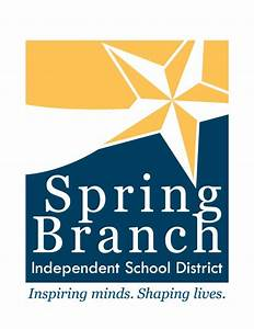 Spring Branch ISD considers $903 million in bond measures ...