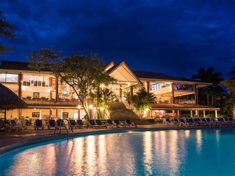 Hotel In Guanacaste, Costa Rica