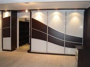 Designs For Wardrobes In Bedrooms - Aloin info - aloin info
