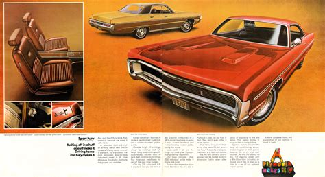 Image: 1970 Plymouth Fury/1970 Plymouth Fury-04-05