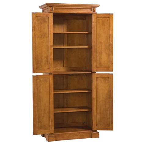 pantry style kitchen cabinets functional and stylish designs of kitchen pantry cabinet