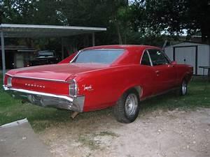 Jramirez79 1966 Pontiac Tempest Specs  Photos