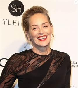 """Sharon Stone, cash sur les drames de sa vie : """"J'ai subi ..."""