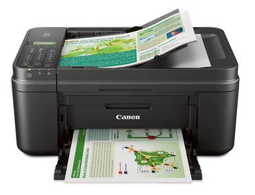 This capt printer driver provides printing functions for canon lbp printers operating under the cups (common unix printing system) environment, a printing system that functions on linux operating systems. Télécharger Canon MP490 Pilote Imprimantes - Pilote Logiciel