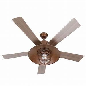 Invaluable copper ceiling fan astonishing