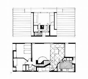 Peter Celsing - Villa Klockberga   Robert Venturi