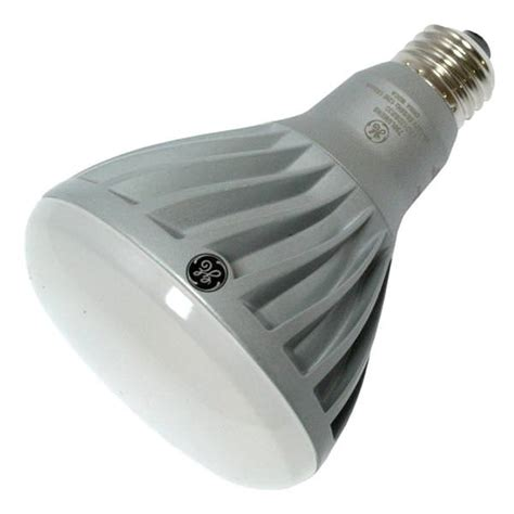 ge 65389 led12dbr30 827 br30 flood led light bulb
