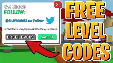 codedestruction simulator  insane codes youtube