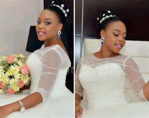 Vintage Plus Size Wedding Dresses 2016 Half Sleeve Sheer