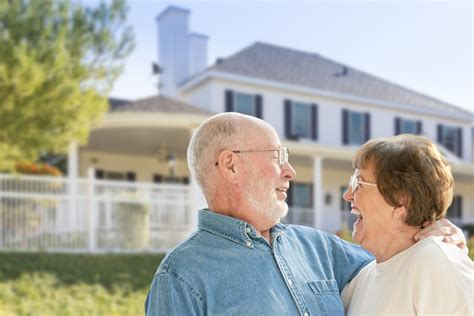 Sponsored: Finding the perfect match in a Realtor ...