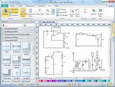 High quality images for machine wiring diagram software hd995 hd wallpapers machine wiring diagram software swarovskicordoba Gallery