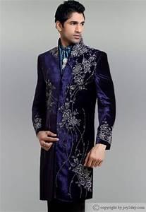 Punjabi Wedding Dress For Men | wedding dress for mens ...