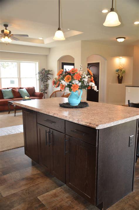 st croix modular home floor plan custom modular homes northstar systembuilt