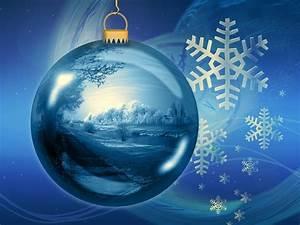 Boule De Noel Bleu : illustration gratuite boule ornements de no l soir image gratuite sur pixabay 63917 ~ Teatrodelosmanantiales.com Idées de Décoration