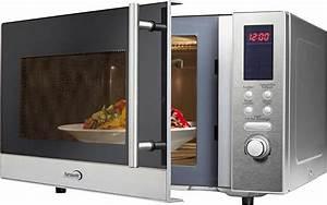 Pizza In Mikrowelle : samsung mikrowelle mit heiluft top luxus in mikrowelle grill heiluft mikrowellen herd pizza ~ Buech-reservation.com Haus und Dekorationen