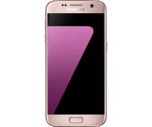 samsung galaxy s7 gebraucht ebay samsung galaxy s7 pink gold ab 305 69 august 2019 preise preisvergleich bei idealo de