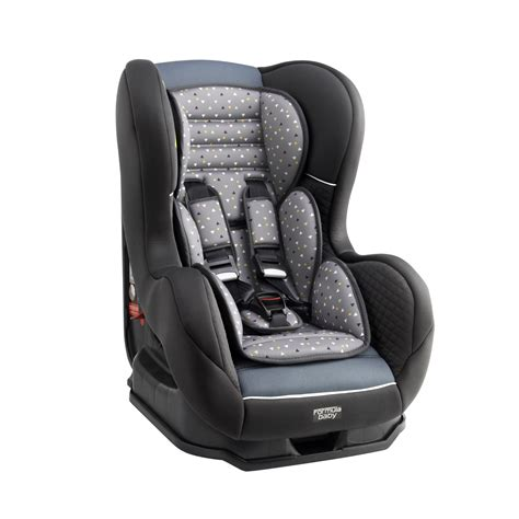 si ge auto b b confort iseos siege auto universel groupe 1 isofix de formula baby si